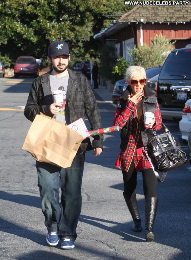 Christina Aguilera No Source Babe Candids Paparazzi Candid Beautiful