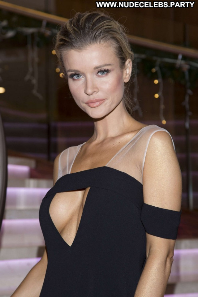 Joanna Krupa No Source  Beautiful Celebrity Babe Posing Hot Car