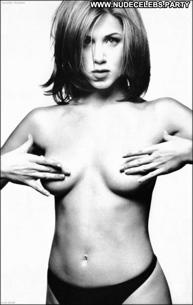 Jennifer Aniston No Source Beautiful Photoshoot Celebrity Babe Posing