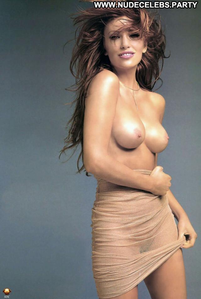 Angelica Bridges Nude Angel Posing Hot Babe Celebrity Beautiful