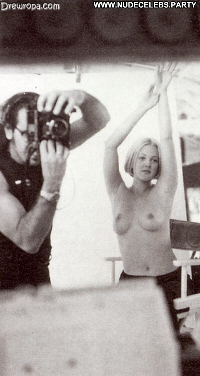 Drew Barrymore No Source Big Tits Big Tits Big Tits Big Tits Big Tits