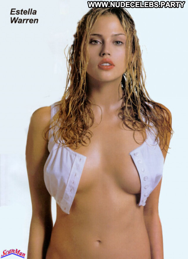 Estella Warren No Source Angel Facebook Dad Live Amateur Black Nude