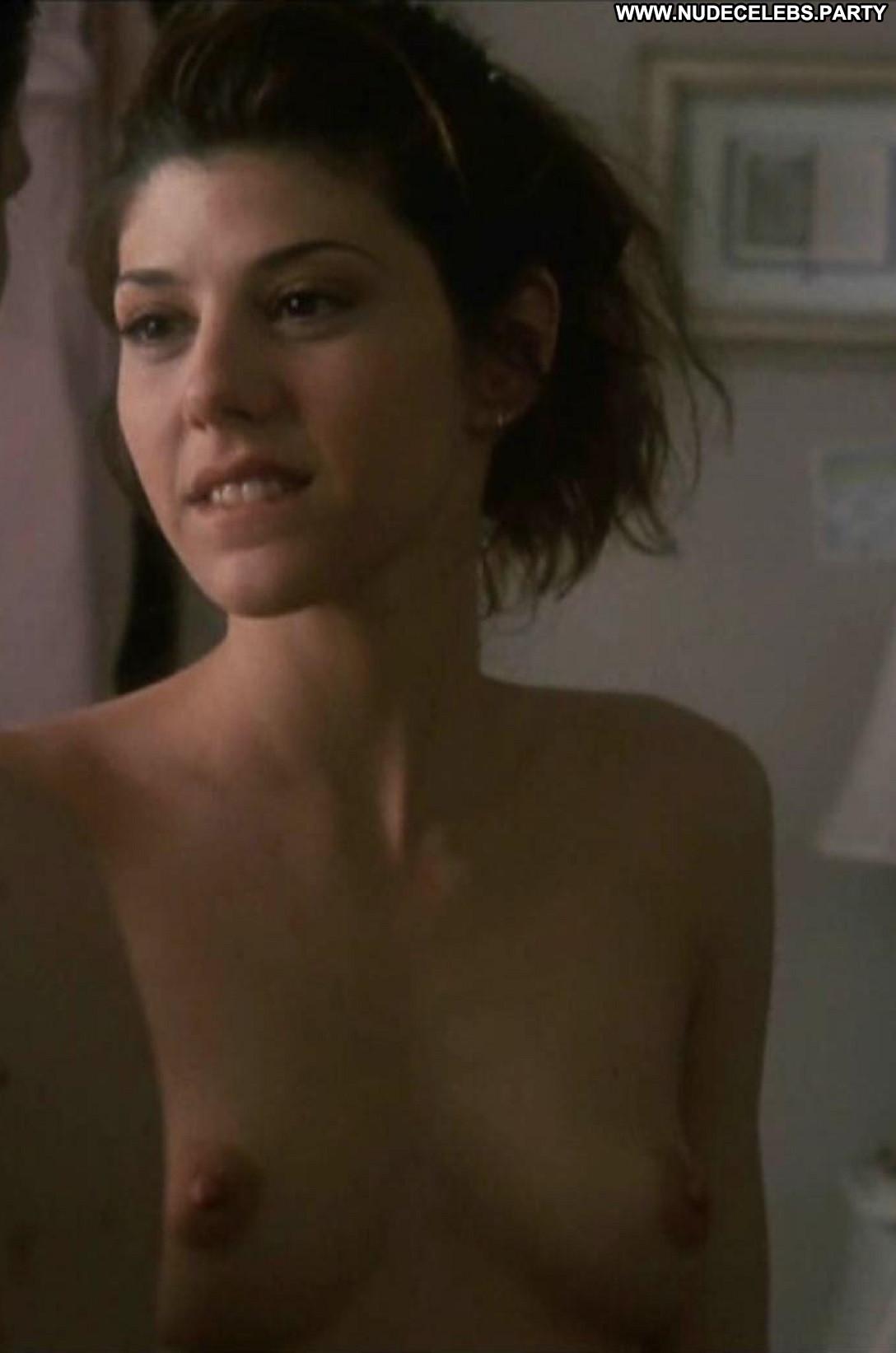 Zombeavers Nude Scene