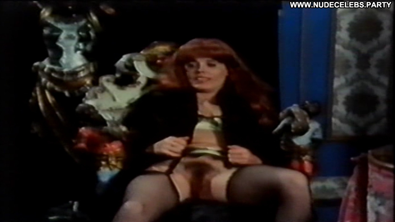 smotret-ves-porno-film-s-patrisiey-romberg