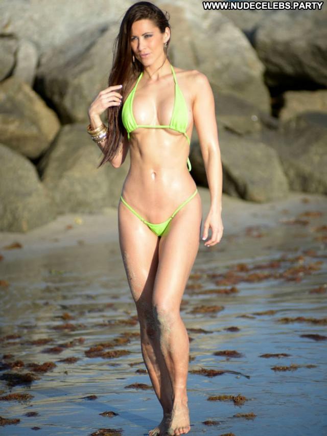 Celebrities Nude Celebrities Posing Hot Celebrity Beautiful Famous