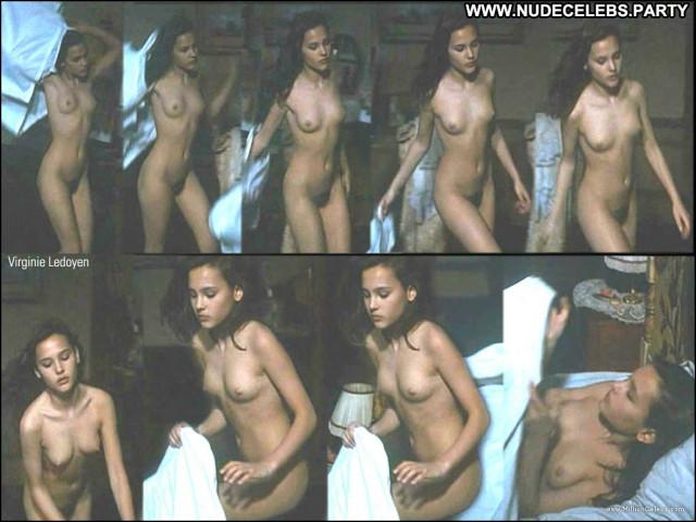 Celebrities Nude Celebrities Nude Sexy Celebrity Babe Beautiful