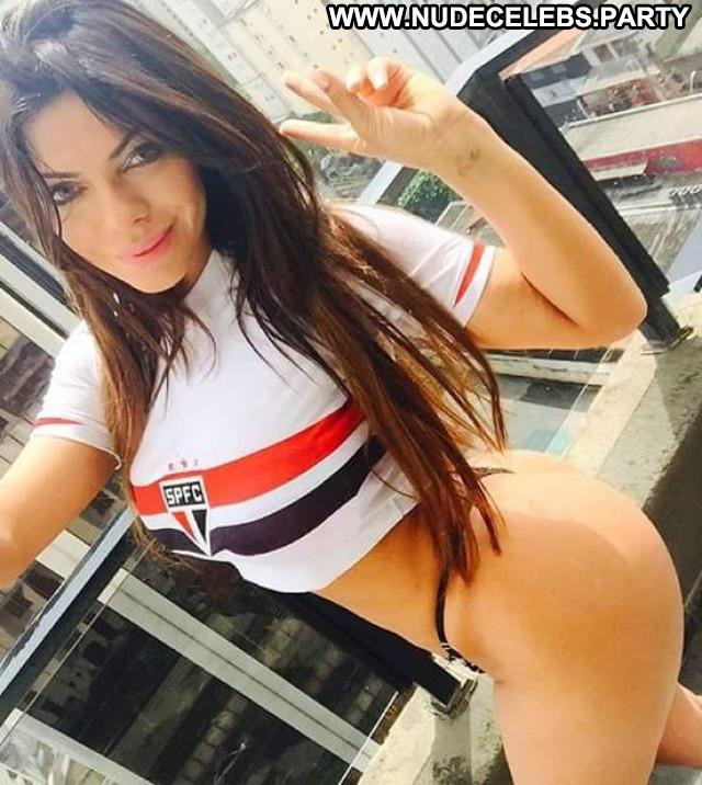 Kim Kardashian No Source Selfie Celebrity Bra Club Beautiful Model