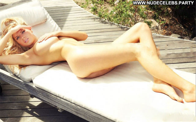 Charlotte Mckinney Topless Photoshoot Famous Celebrity Topless