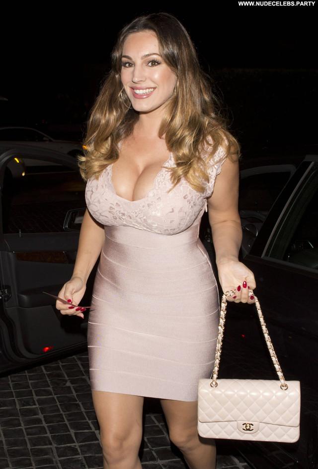 Jessica Simpson The Bachelor Big Tits Spa Bus New York Big Tits
