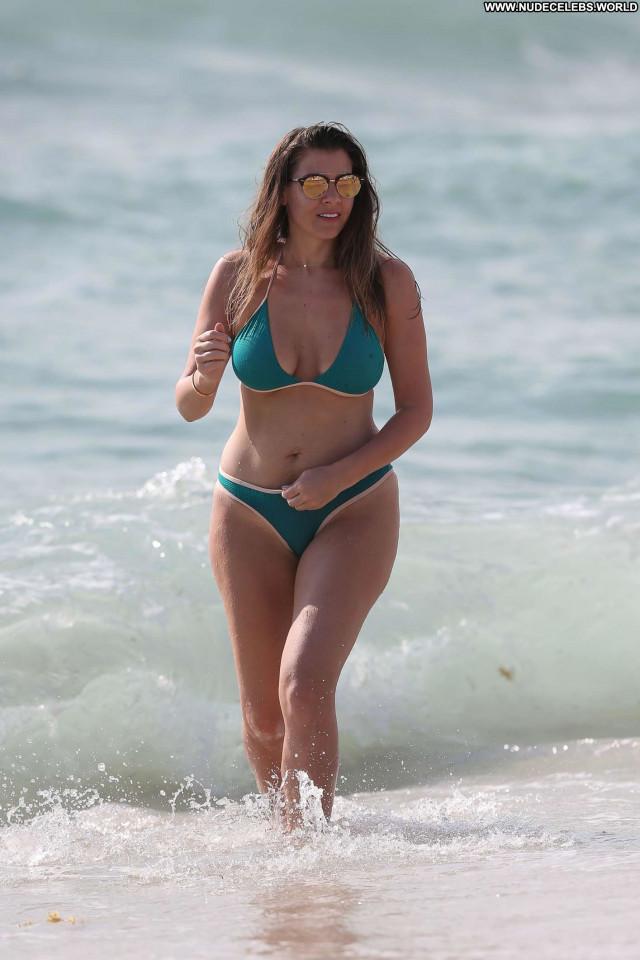 Olivia De Havilland Las Vegas Asian Videos Party Swimsuit Babe