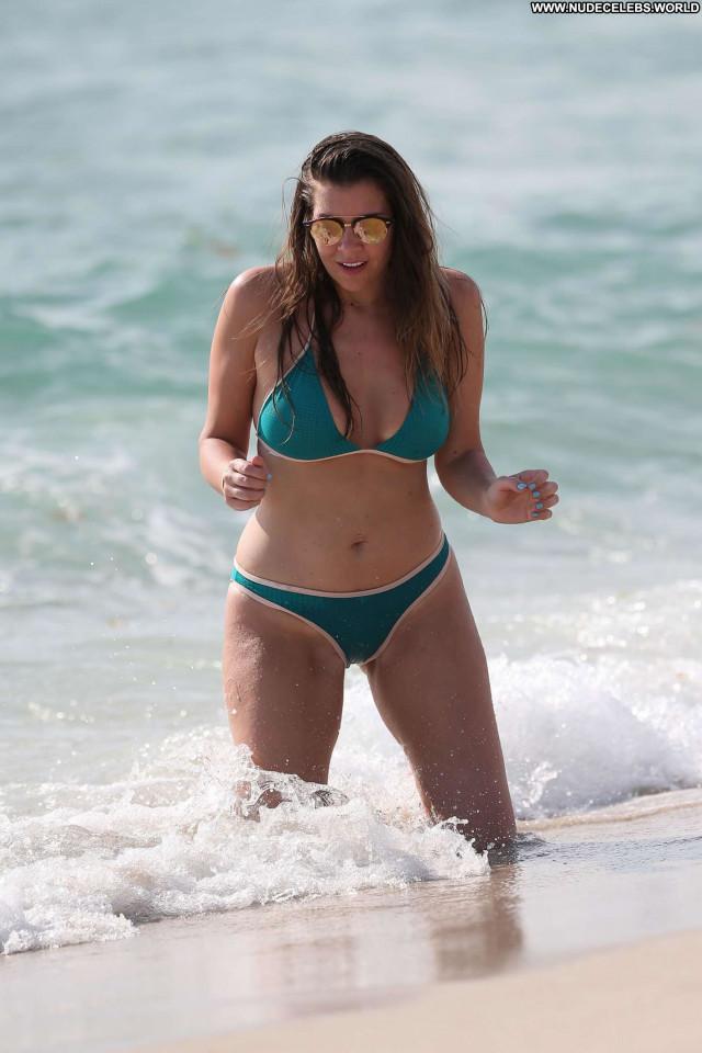 Olivia De Havilland Las Vegas Posing Hot Sea Party Asian Beautiful