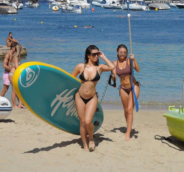 Natalie Jayne Roser Mtv Movie Awards Stunning Awards Beautiful Bikini