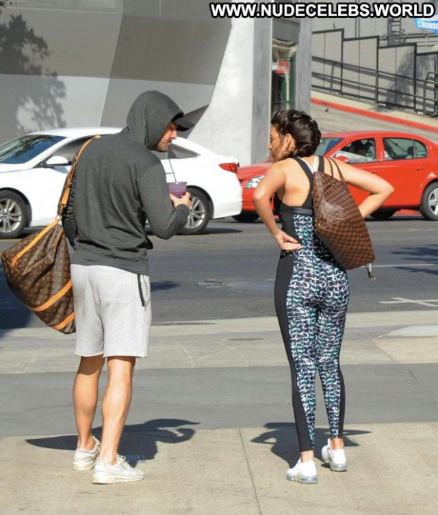 Michelle Keegan Los Angeles Posing Hot Beautiful Babe Los Angeles