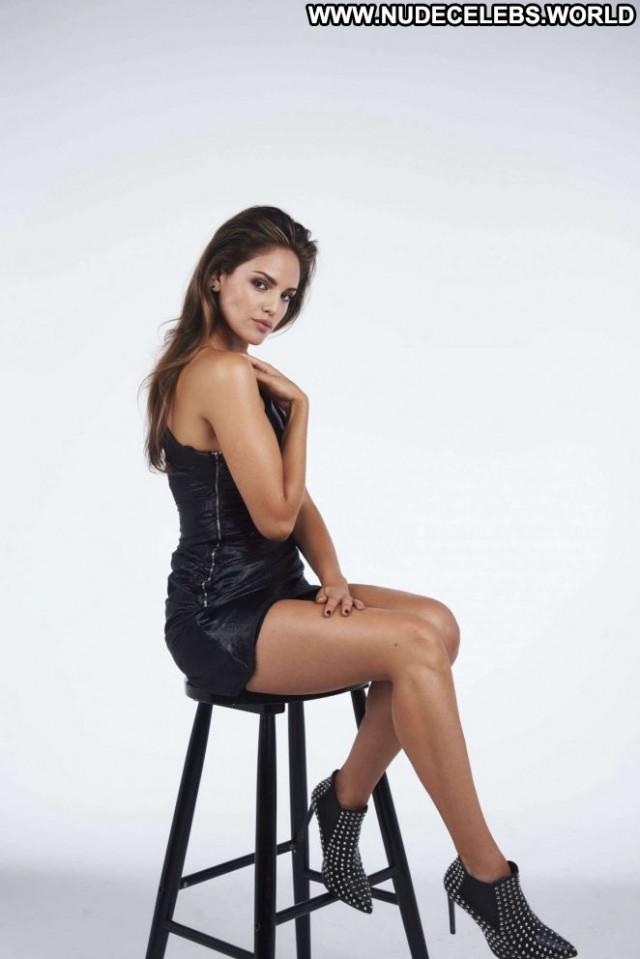 Eiza Gonzalez Los Angeles Latino Babe Celebrity Beautiful Paparazzi