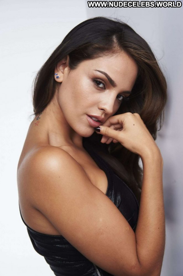 Eiza Gonzalez Los Angeles Angel Posing Hot Beautiful Los Angeles Babe