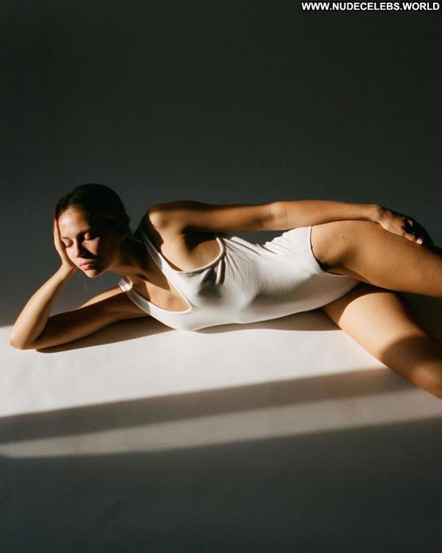 Natalie Jayne Roser No Source  Winter Pornstar Selfie Babe Big Tits