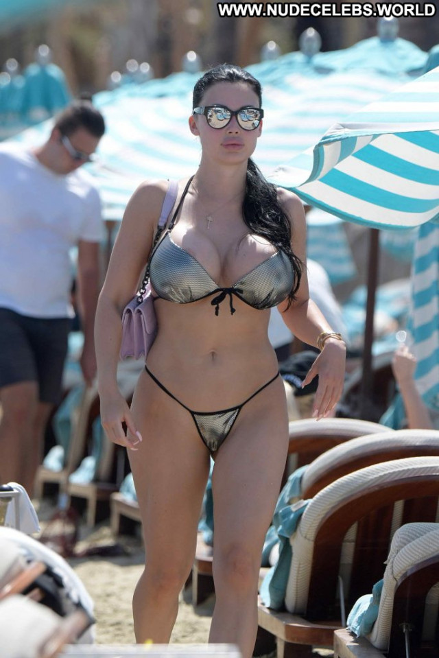 Aletta Ocean No Source Singer Topless Park Car Toples Male Porn Hot