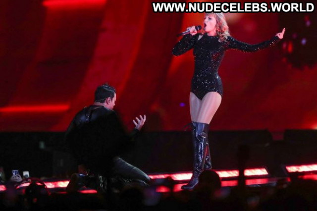 Taylor Swift No Source India Beautiful Indian Celebrity Babe