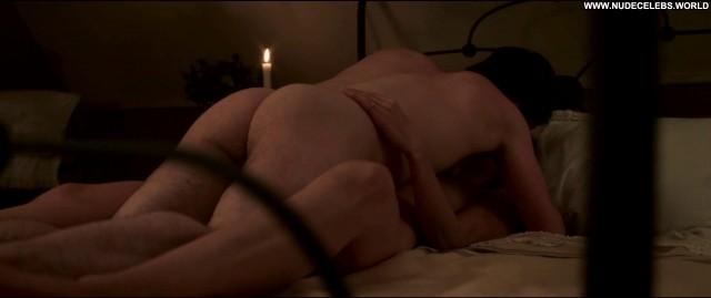 Agyness Deyn Sex Scene Big Tits Shower Nipples Redhead Posing Hot