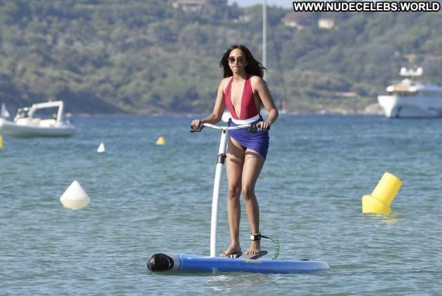 Retha Lethoko South Africa Pokies Male Hot Babe Nyc Legs Celebrity
