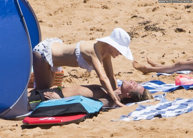 Nicole Kidman No Source Beautiful Celebrity Husband Mom Babe Videos