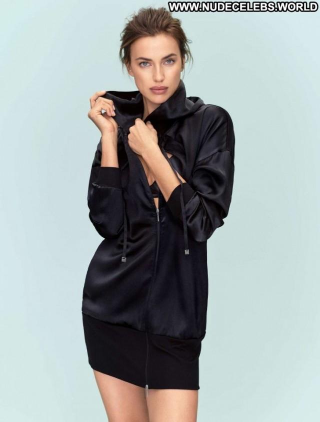 Irina Shayk No Source Babe Celebrity Beautiful Posing Hot Paparazzi