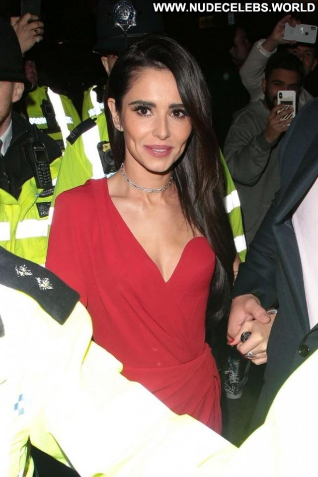 Cheryl Tv Show London Tv Show Babe Posing Hot Celebrity Paparazzi
