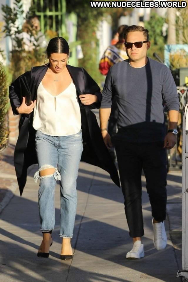 Monica No Source Celebrity Babe Posing Hot Paparazzi Beautiful