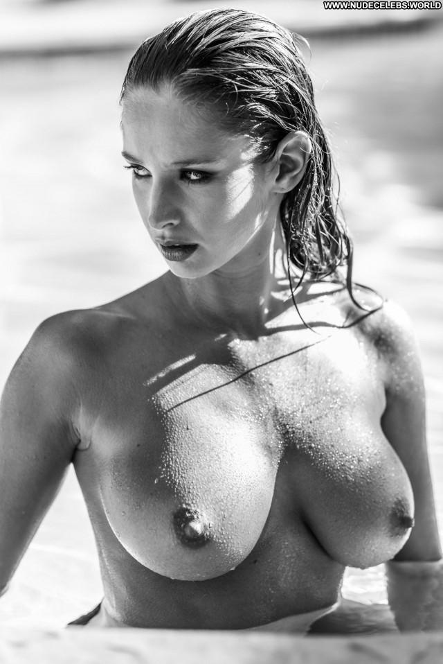Emily Agnes The Pool Posing Hot Videos Nude Uk Sex Pool Big Tits