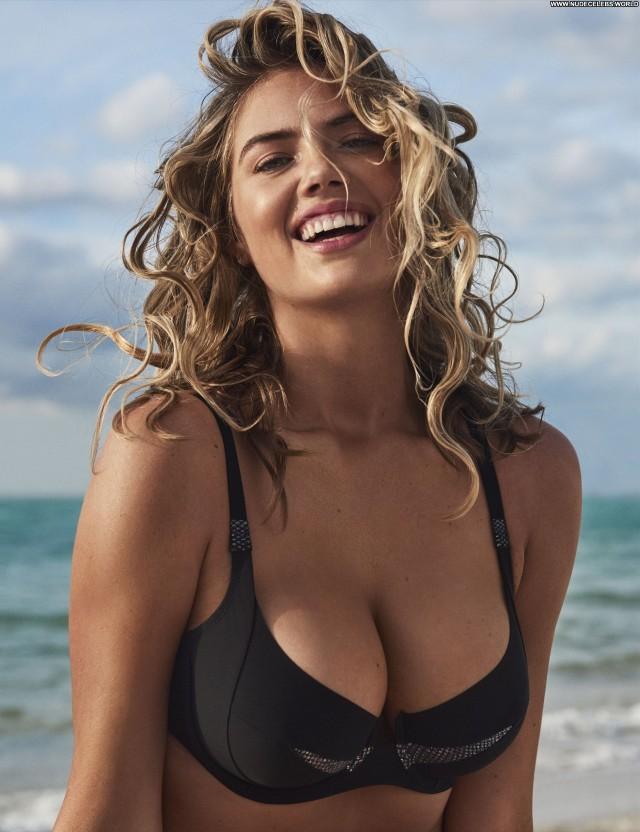 Kate Upton No Source Big Tits Big Tits Lingerie Big Tits Big Tits