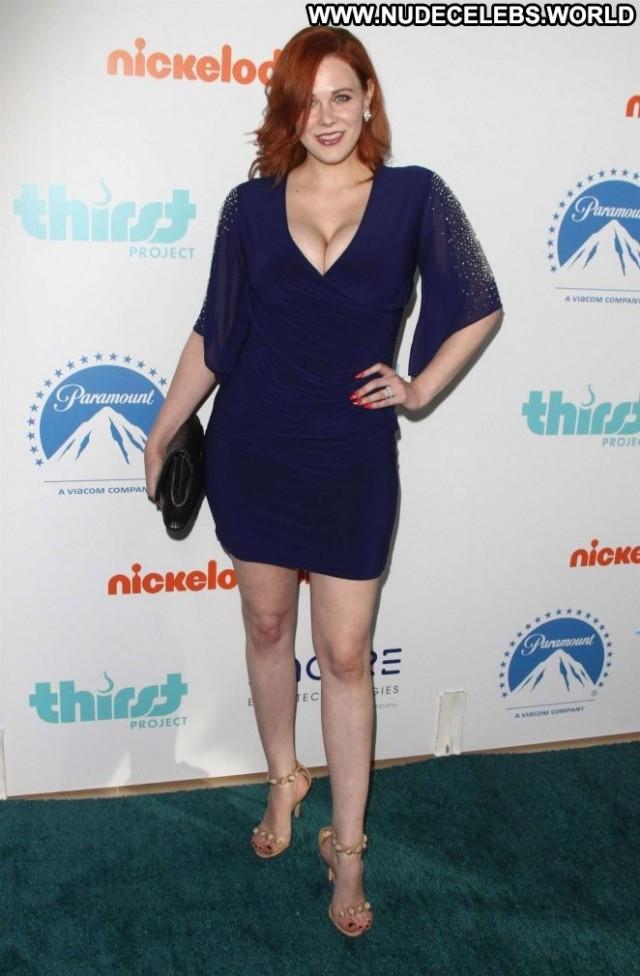 Maitland Ward Los Angeles Beautiful Babe Posing Hot Celebrity Angel