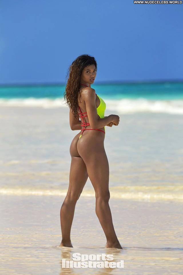 Danielle Herrington Sports Illustrated Swimsuit Swimsuit Beautiful