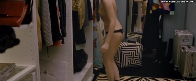 Kristen Stewart Clouds Of Sils Maria Hd Usa Posing Hot Nude Babe
