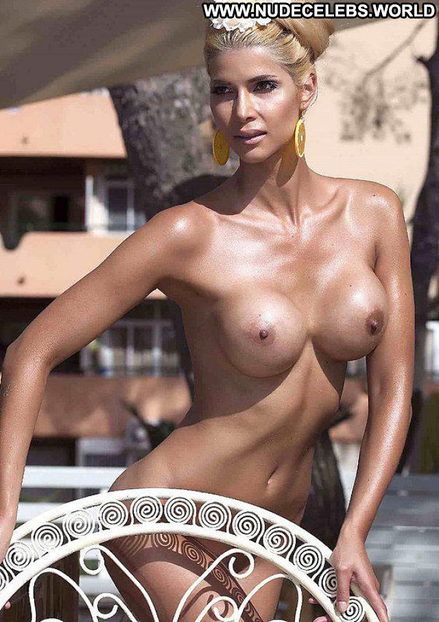Micaela Schaefer No Source Sex Public Germany Nude Model Babe Sex
