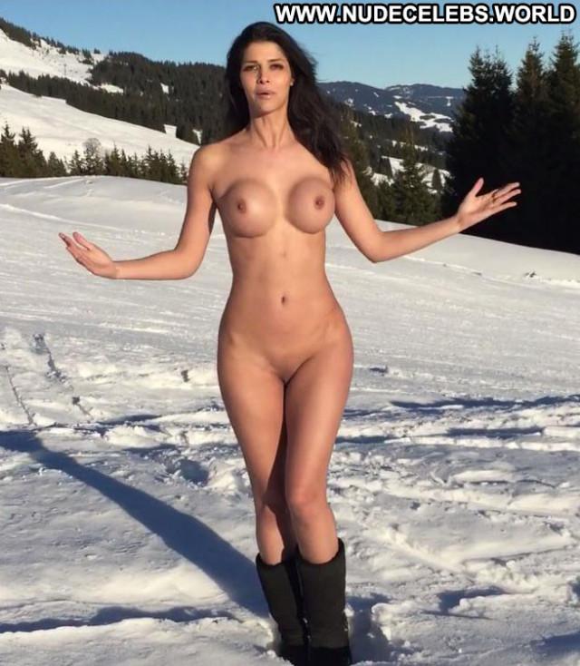 Micaela Schaefer No Source  Singer Sex Nude Sex Scene Babe Beautiful