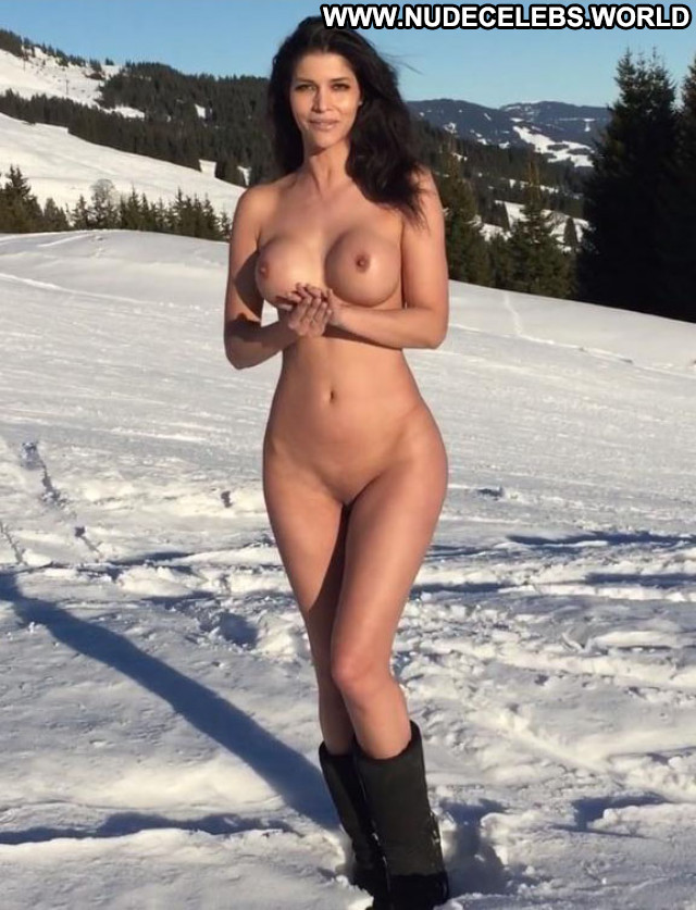 Micaela Schaefer No Source Babe Full Frontal Nude Sex Scene Model