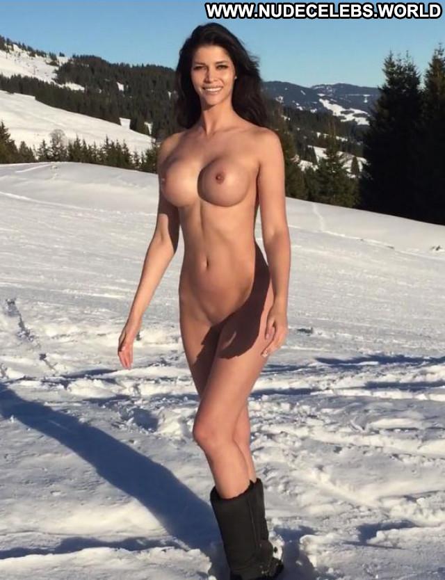 Micaela Schaefer No Source Nude Sex Scene Babe Celebrity Sex Germany