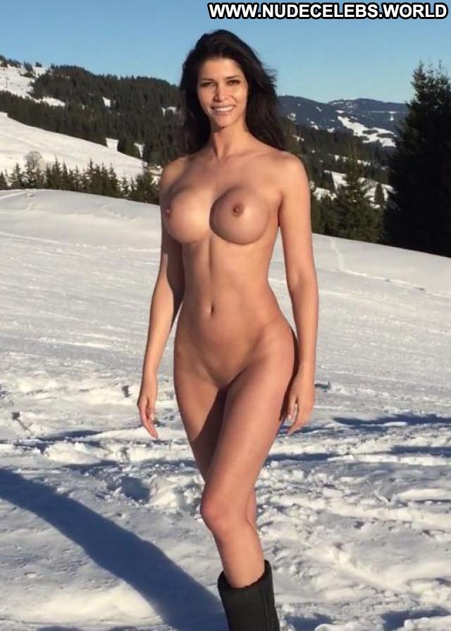 Micaela Schaefer No Source Singer Posing Hot Sex Scene Model Actress