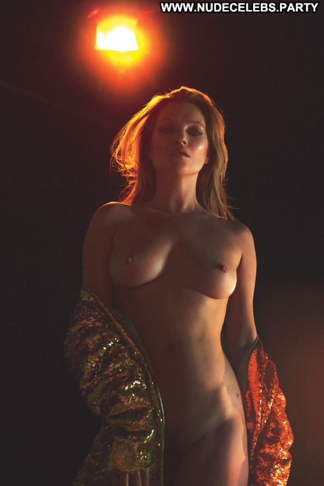 Kate Moss No Source Posing Hot Uk Babe Nude Celebrity Beautiful