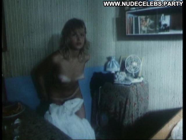 Yelena Ryzhova Celebrity Posing Hot Nude Babe Beautiful Sexy Actress