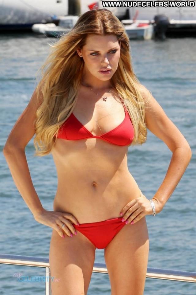 Dua Lipa Los Angeles Posing Hot Photoshoot Bikini Nude Candids Babe