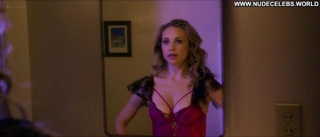 Fiona Gubelmann Scene  Celebrity No Nudity Hot Big Tits Posing Hot Hd
