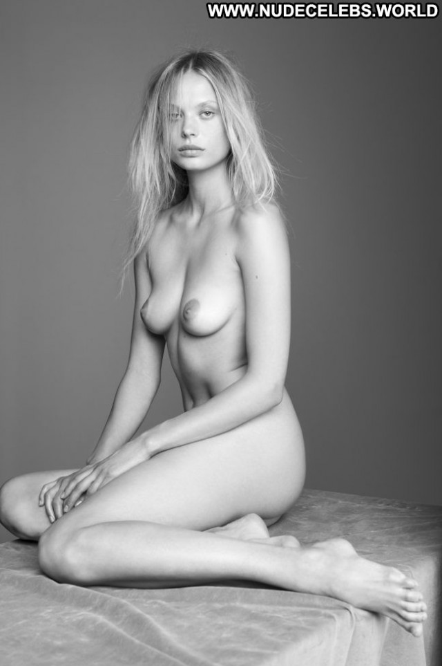 Victoria Germyn Jacob     Carrol Photo Shoot Posing Hot Celebrity