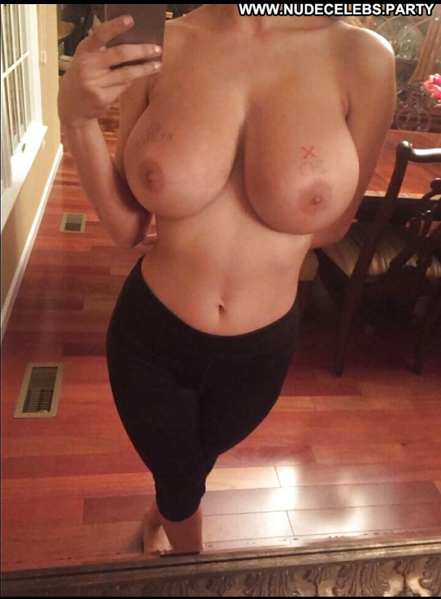 Boobs No Source Big Tits Big Tits Gilf Big Tits Big Tits Big Tits Big